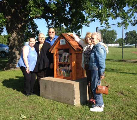 Free-Little-Library2